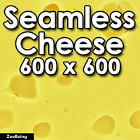 Food 013 - Cheese