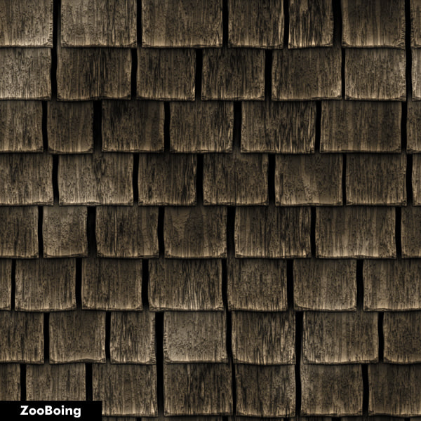 638%20-%20Old%20Tiled%20Roof%20Texture_T