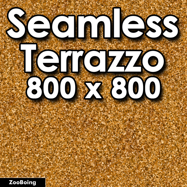 644 - Terrazzo - T1.jpg