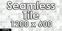 Tile 010 - Ceramic