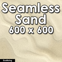 Stone 044 - Sand