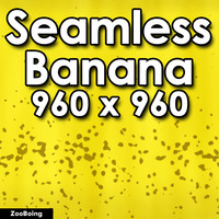 Food 024 - Banana