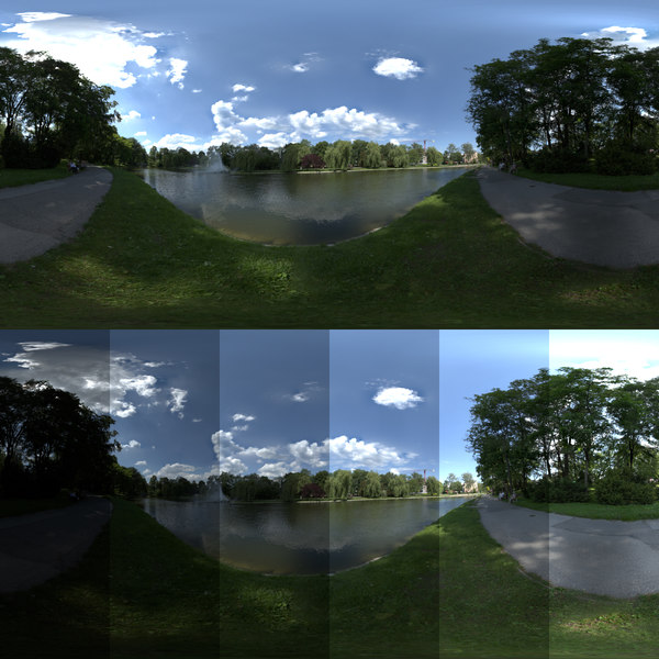CGAxis_HDRI_Maps_03_06.jpg
