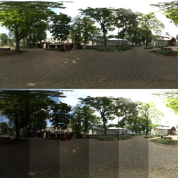 CGAxis_HDRI_Maps_03_09.jpg