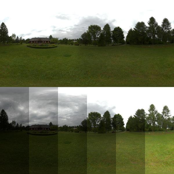 CGAxis_HDRI_Maps_04_04.jpg