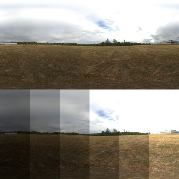 CGAxis_HDRI_Maps_05_10.jpg