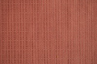 Fabric_Texture_0015