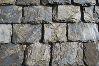 Roof_Texture_0004