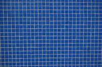 Mosaic_Texture_0003