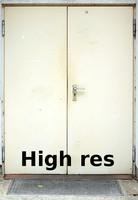 Door 030 3K