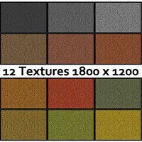 Doormat Texture Collection