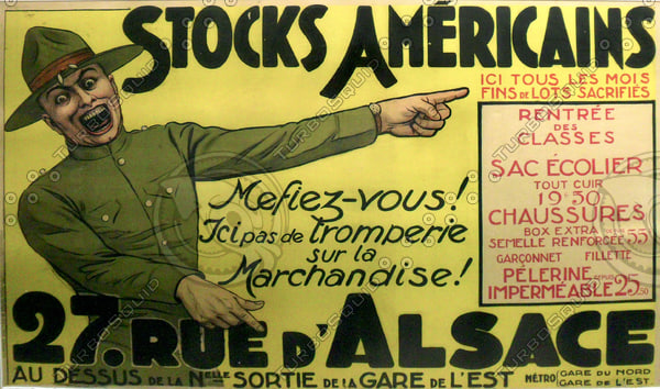 French War Poster.jpg