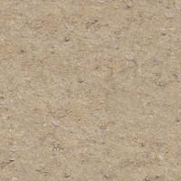 Ground dry Mud 002