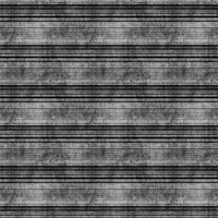 Grunge-Lines