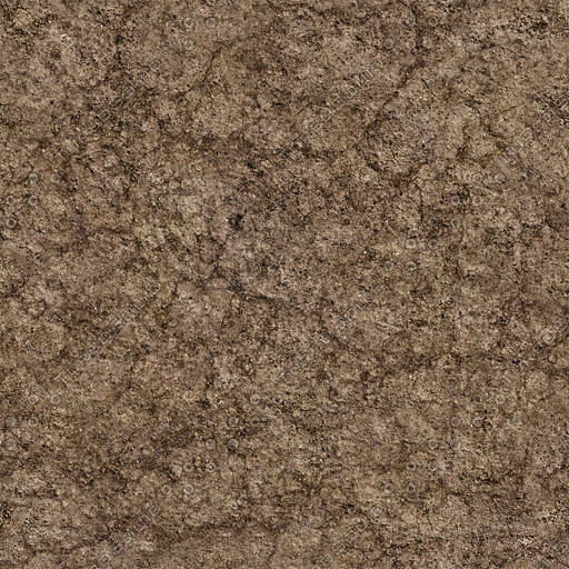 Texture png dirt soil desert for Soil texture