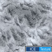 ICE Texture - All sizes