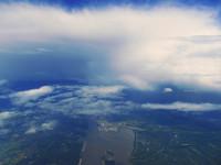 plane view40