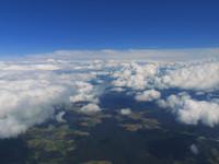 plane view29