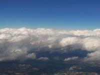 plane view18