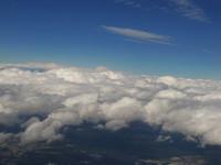 plane view17