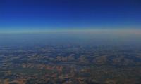 plane view5