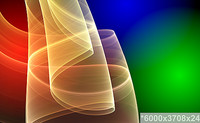 HI-RES Abstract background SQG011