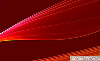 HI-RES Abstract background SQG013