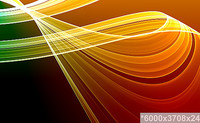 HI-RES Abstract background SQG014