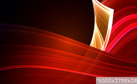 HI-RES Abstract background SQG016