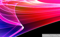 HI-RES Abstract background SQG021