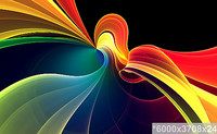 HI-RES Abstract background SQG027