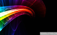 HI-RES Abstract background SQG047