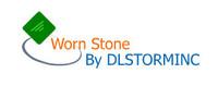 Worn Stone Pack