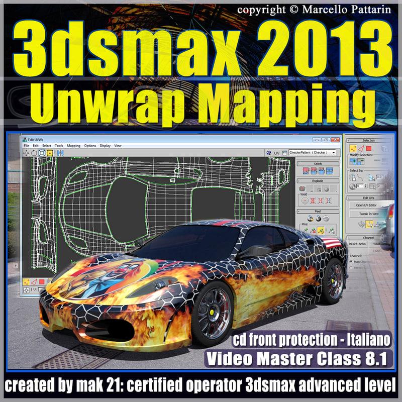 Master class 2013 vol8.1 cop cd front.jpg