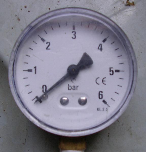 Meter Gauge.JPG
