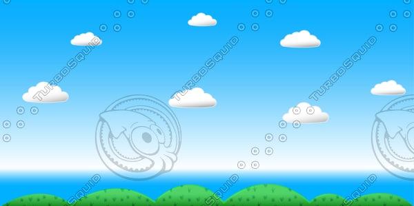 OceanHills.png