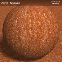 Rust Texture 421 I