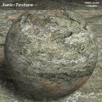 Stone Texture 421 AJ