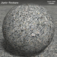Stone Texture 421 AK