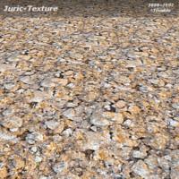 Soil Texture 421 KK