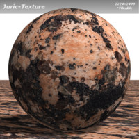 Granite Texture 421 SU