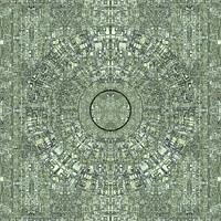 SCIFI texture deep 04
