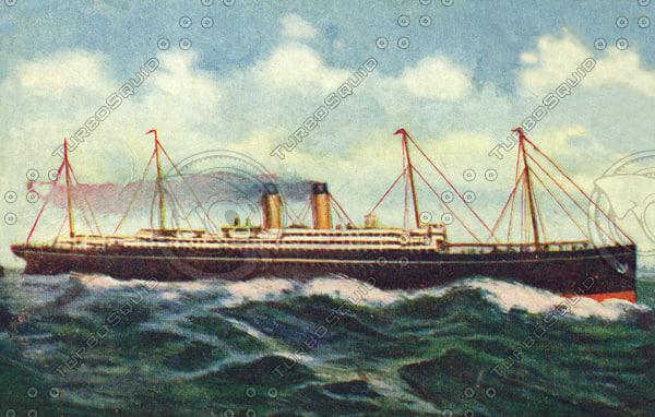 Ship painting.jpg