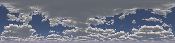 SkyDome02Hemi_SunnyCloudy_FullPreview.jpg