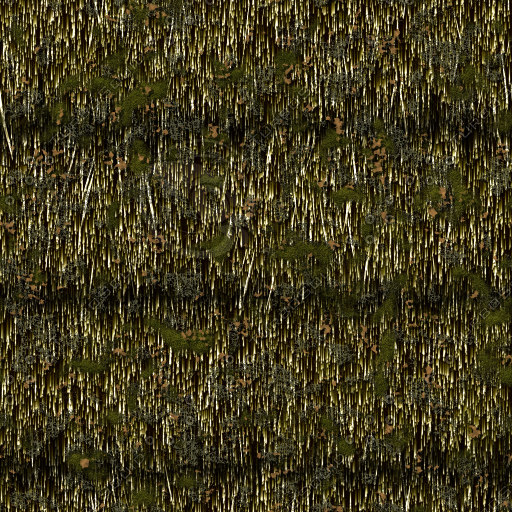 Color Hut Textures: Texture Png Thatch Straw Reed