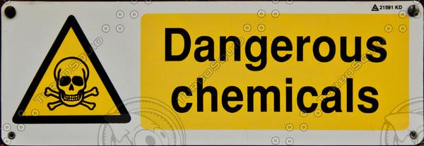Warning_Sign_AB_01_Low.jpg
