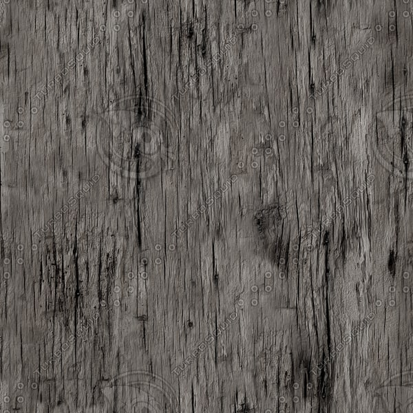 Wood-Old-Grey.png