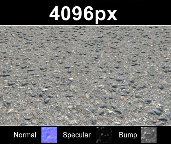 asphalt_02_close.jpg