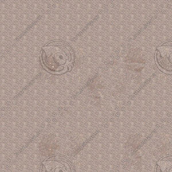 beton03mutace04.jpg