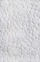 Ceramic Mosaic Tile Texture